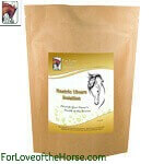 Gastric Ulcers Solution for Horses