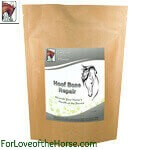 Hoof Bone Repair Solution for Horses 715g