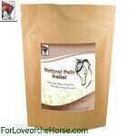 Natural Pain Relief Solution for Horses