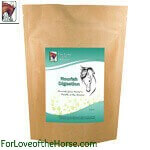 Nourish Digestion Solution for Horses 715g