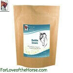 Settle Down Solution for Horses 720g