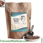 Joint Injury / Synovitis Solution for Horses 710g